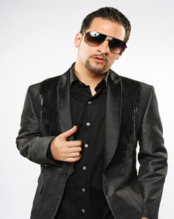 Jon B.