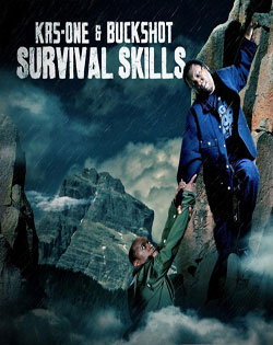 krs-one-buckshot-ft.-dj-revolution-survival-skills