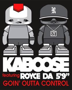 Kaboose
