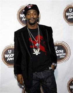 katt-williams-ft-mike-jones-paul-wall-shinin