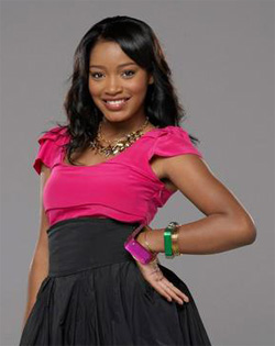 keke-palmer-you-got-me