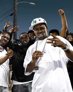 keak-da-sneak-ft-e-40-clyde-carson-all-i-know