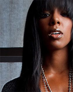 kelly-rowland-ft-snoop-dogg-ghetto
