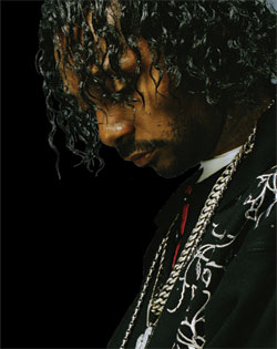 Krayzie Bone
