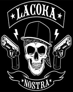 la-coka-nostra-ft.-snoop-dogg-bang-bang