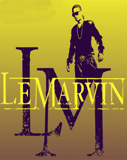 lemarvin