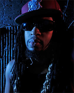 lil-jon-ft-three-6-mafia-act-a-fool