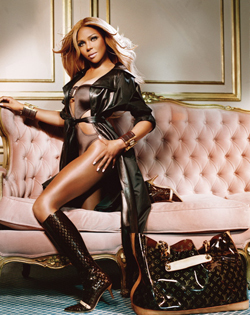 lil-kim-ft.-the-dream-soulja-boy-t-pain-charlie-wilson-download-remix
