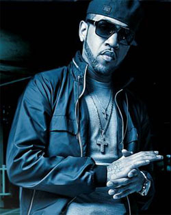 lloyd-banks-beamer-benz-bentley