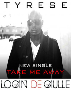 logan-de-gaulle-ft.-tyrese-take-me-away