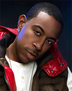 ludacris-ft-the-game-willy-northpole-call-up-the-homies