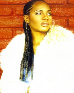 MC Lyte