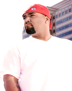 Mack 10