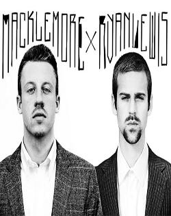 macklemore-otherside-rmx