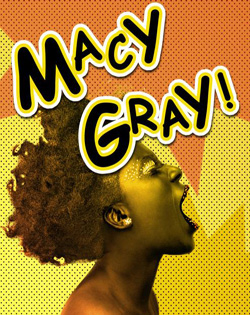 macy-gray-ft-the-game-only-in-the-dark
