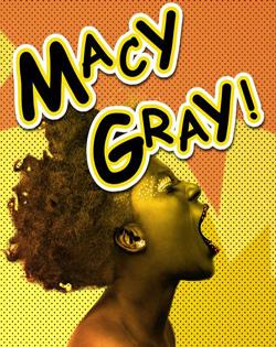 macy-gray-slap-a-btch