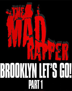 the-mad-rapper