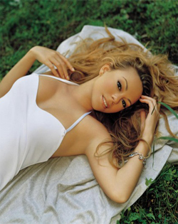 mariah-carey-ribbon