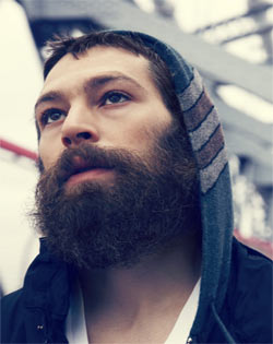 matisyahu-one-day