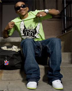Max B