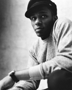 mos-def-life-in-marvelous-times