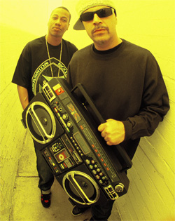 dj-muggs-planet-asia-9mm