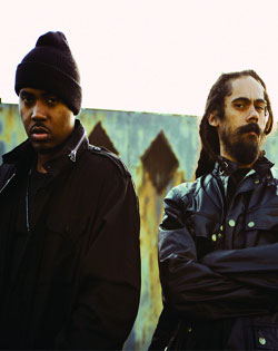nas-damian-marley-we-enter