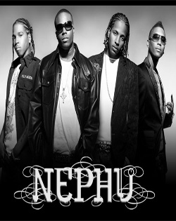 nephu-ft.-yung-joc-dance-for-me