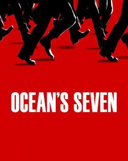 oceans-seven
