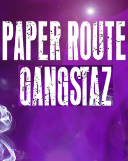paper-route-gangstaz-another-night