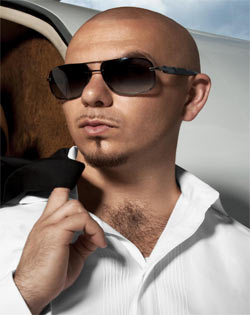 pitbull-pearly-gates