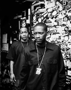 dj-quik-kurupt-hey-playa-moroccan-blues