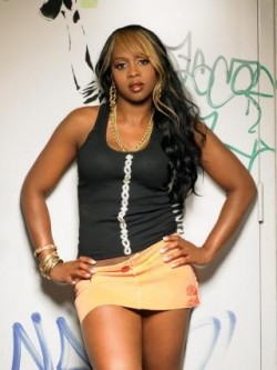 Remy Ma