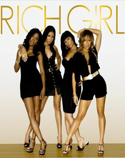 richgirl-he-aint-wit-me-now-tho