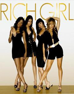 rich-girl