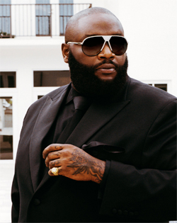 rick-ross-high-definition
