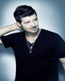 robin-thicke-ft-mary-j-blige-magic-remix