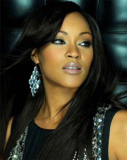 shontelle-dj-made-me-do-it