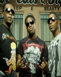 shop-boyz-ft-lil-wayne-jim-jones-chamillionaire-party-like-a-rockstar-remix