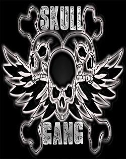Skull Gang