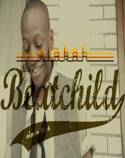 slakah-the-beatchild-ft.-drake-enjoy-ya-self-version-2