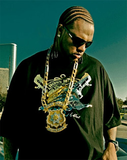 slim-thug-ft.-chamillionaire-z-ro-i-run-remix