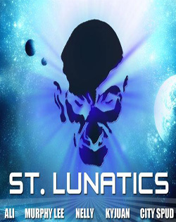 St. Lunatics