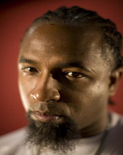 tech-n9ne-i-love-music