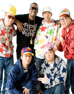 teriyaki-boyz-ft.-kanye-west-big-sean-teriya-king