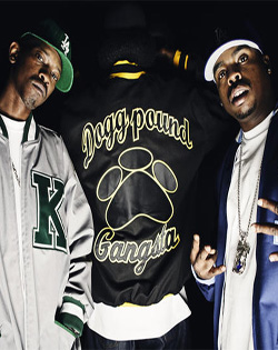 dogg-pound-westside-rydin
