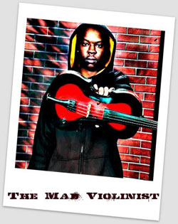 the-mad-violinist-trap-ways
