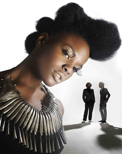 the-noisettes