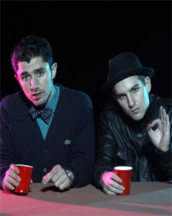 cataracs-club-love-rmx