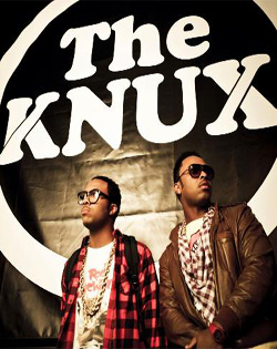 the-knux-fire